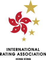 International Rating Association (Гонконг)