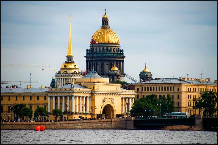 IX Міжнародний саміт лідерів економіки Росії, України та Німеччини