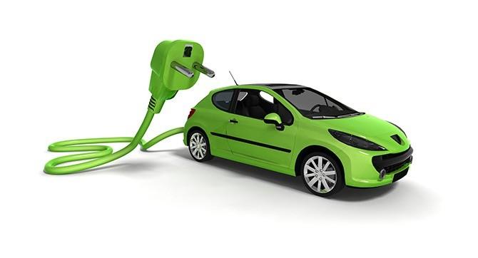 Електромобілі набувають популярності серед українських споживачів