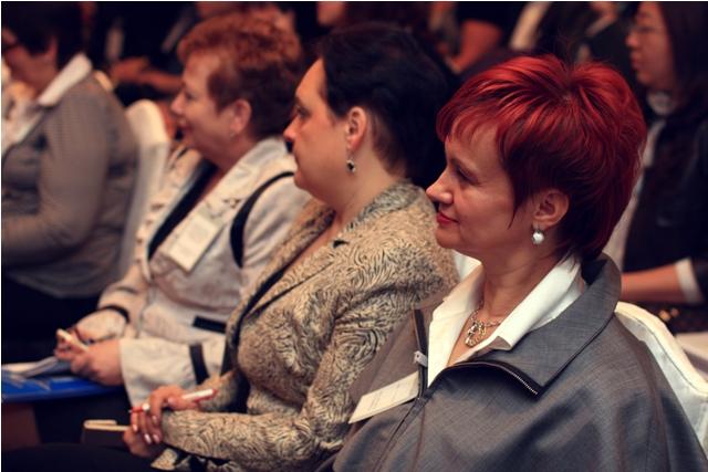 III Міжнародний україно-російсько-китайський бізнес-саміт