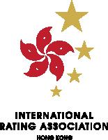International Rating Association (Гонконг)
