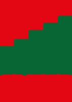 Standard Chartered Rating GmbH (Німеччина)