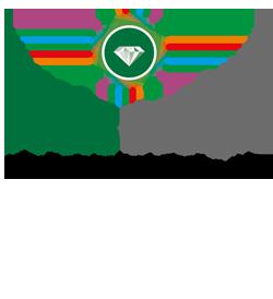 Preisdesign (Швейцарія)
