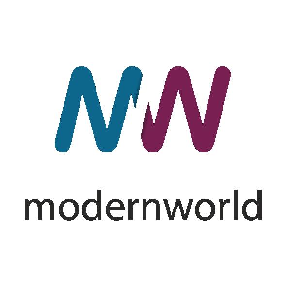 ТОВ «Сучасний світ» (Україна)